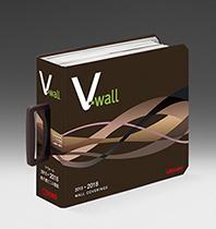 リリカラ2015V_WALL01.jpg